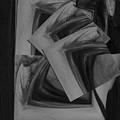 She's Coming Undone by Vicki Lynn Sodora