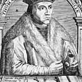Sir Thomas More (1478-1535) by Granger