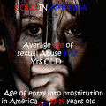 Sold In America by Tbone Oliver