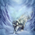 Spirit Of The Snow 2
