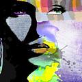 Spirit by Ramneek Narang
