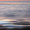 Splash by JC Findley