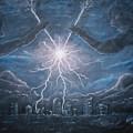 Storm Games by Marlene Kinser Bell