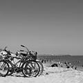 Summer Time by Hartono Tai