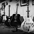 Sun Studio Classics 2 by Perry Webster