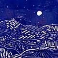 Sweet Night by Jason Messinger