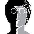 The Beatles No.08 by Caio Caldas