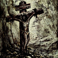 The Beloved Son by Rachel Christine Nowicki