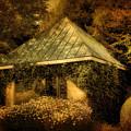 The Gatehouse by Lois Bryan