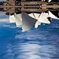 The Iconic Sydney Opera House by Avalon Fine Art Photography