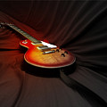 The Les Paul by Steven  Digman