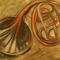 Trumpet by Rashmi Rao