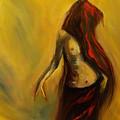 Tu Solo Tu by Niki Sands