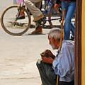 Un Peso Por Favor by Skip Hunt