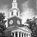 University Of Kentucky Memorial Hall by University Icons