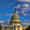 Us Capital  by Brian Governale