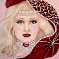 Valentine by Scarlett Royal