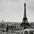 View Of City by Sbk_20d Pictures