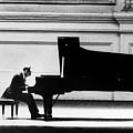 Vladimir Horowitz by Granger