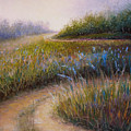 Wildflower Road by Susan Jenkins
