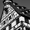 Windows ... by Juergen Weiss