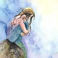Wishful Thinking by Kim Whitton
