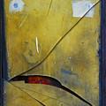Xalapa Miro by Skip Hunt