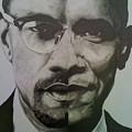 Xobama by Jane Nwagbo