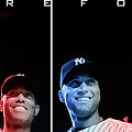 Yankee Core Four By Gbs by Anibal Diaz