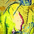 Yello by Mindy Newman