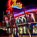 Zestos by Corky Willis Atlanta Photography