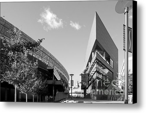 University Icons - University of Cincinnati ... Print