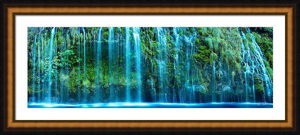 Craig Bill - Sapphire - CraigBill.com ... Print
