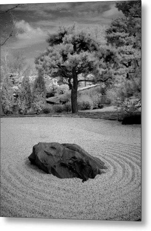 Jane Linders - Peace and Harmony Print