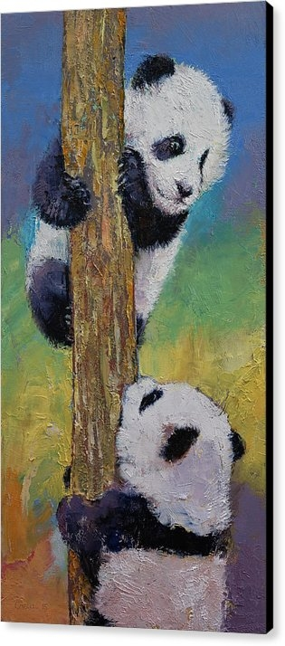 Michael Creese - Hello Print