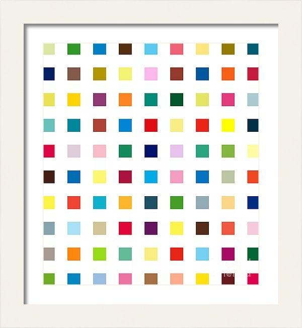 Max Requenes - 8-bit Opium Print