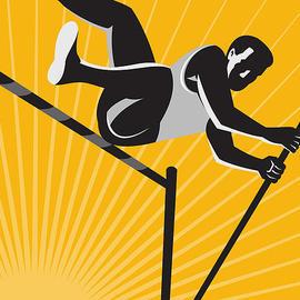 Sport Art