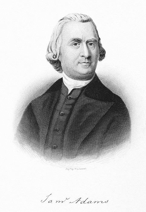 Sam-Adams-signature
