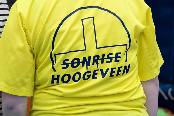 hoogeveen chat Get your own room and invite your friend/s or meet boys & girls in the party room anonymous & free video-hotel without registration or downloads have fun.