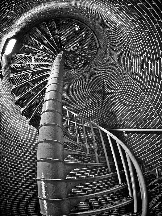 Mark Miller - Escher-esque