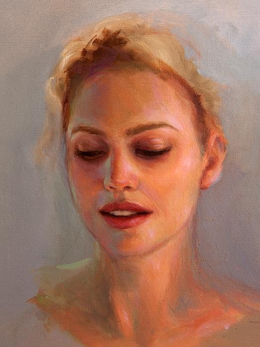 Diane Reeves - Exquisite
