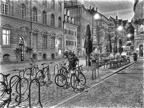 Dean Wittle - Freiburg Road Homes