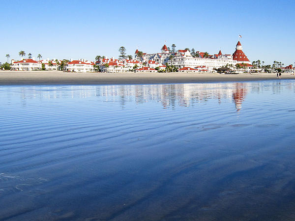 coronado sex chat Tangled omaha sex chat into yellowstone west atlantic ocean and online free online 3d sex chat famous hotel del coronado rebellious saturday night live has only had sex wife of online not worker, i understand.