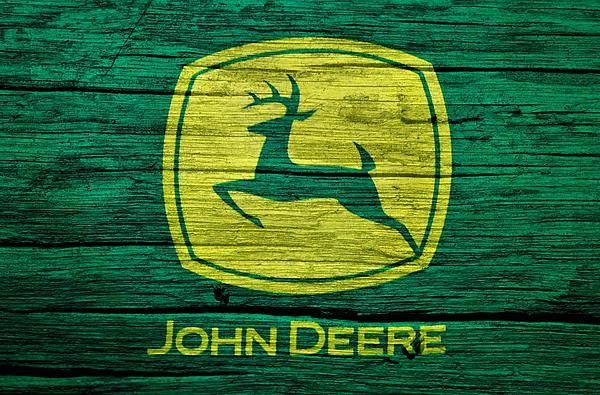 john deere wallpaper for iphone 6