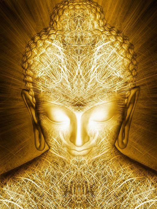 Jalai Lama - Kundalini Awakening