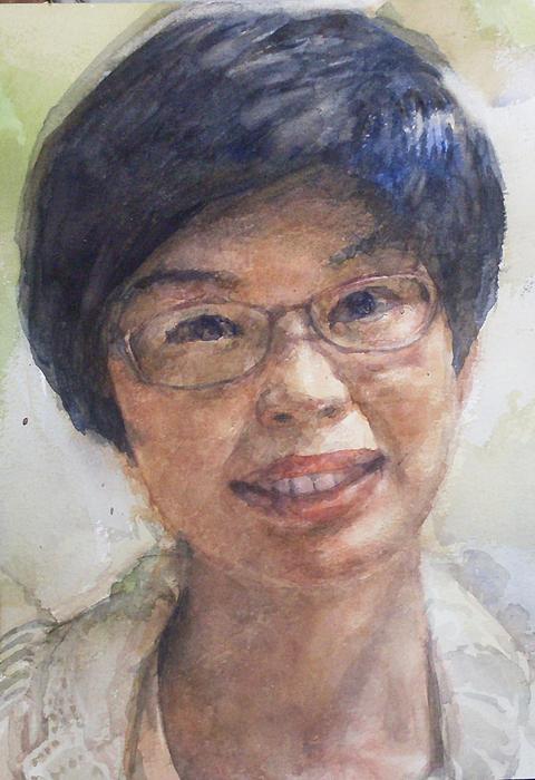 Lee Geumsoo - My Pretty Wife