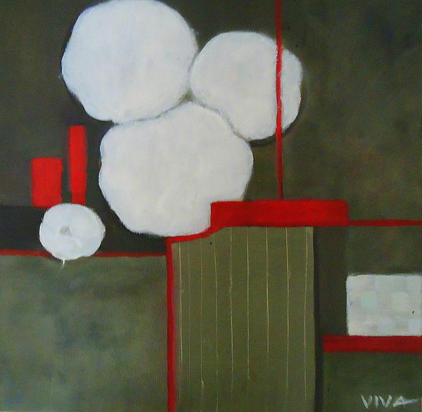 Vivian ANDERSON - New Janes Greens