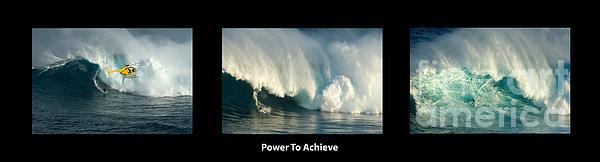 Bob Christopher - Power To Achieve
