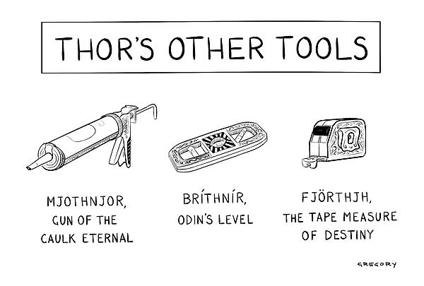 e2de3eda3 ... Thor's Other Tools. Click and drag to re-position the image, if desired.