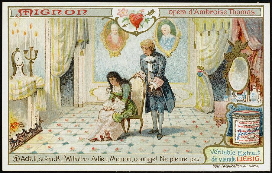 """Résultat de recherche d'images pour """"Wilhelm Meister"""""""